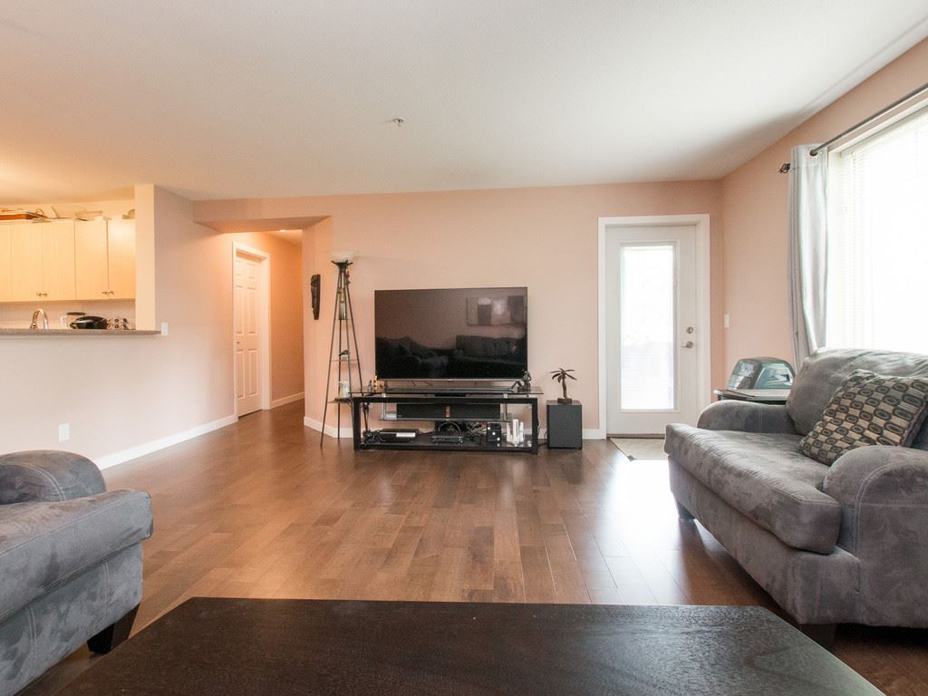 "Photo 5: 2317 244 SHERBROOKE Street in New Westminster: Sapperton Condo for sale in ""COPPERSTONE"" : MLS® # R2092226"