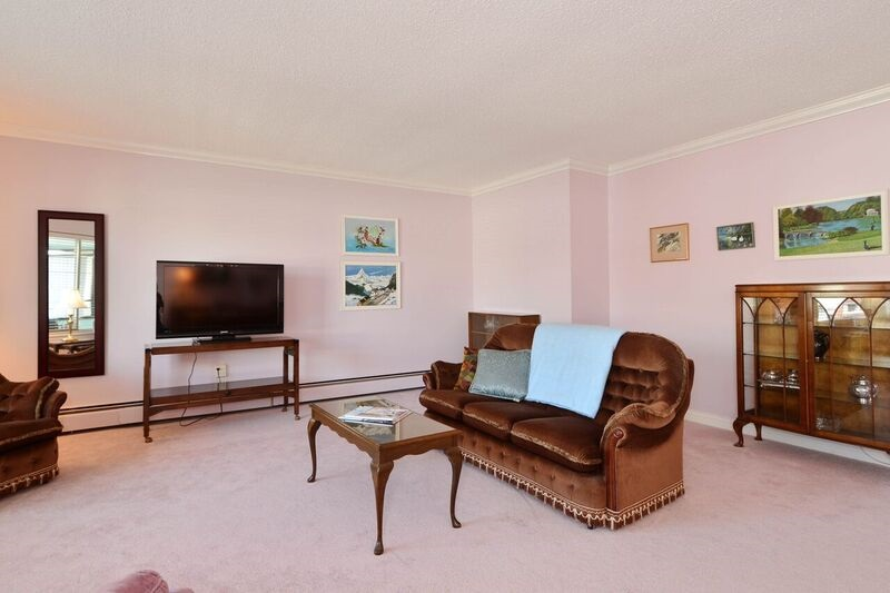 "Photo 4: 303 1449 MERKLIN Street: White Rock Condo for sale in ""Brendann Place"" (South Surrey White Rock)  : MLS® # R2093275"