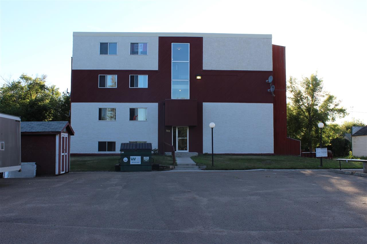 Photo 2: 1101 14 Street: Wainwright Multi-Family (Commercial) for sale : MLS(r) # E4037023