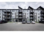Main Photo: 425 504 ALBANY Way in Edmonton: Zone 27 Condo for sale : MLS® # E4038359