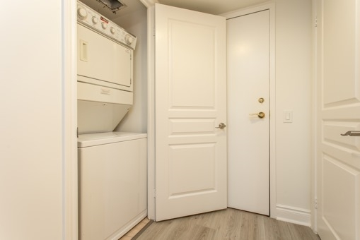 Photo 11: 829 15 Northtown Way in Toronto: Willowdale East Condo for sale (Toronto C14)  : MLS® # C3620934