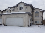 Main Photo: 6111 164 Avenue in Edmonton: Zone 03 House for sale : MLS(r) # E4050715