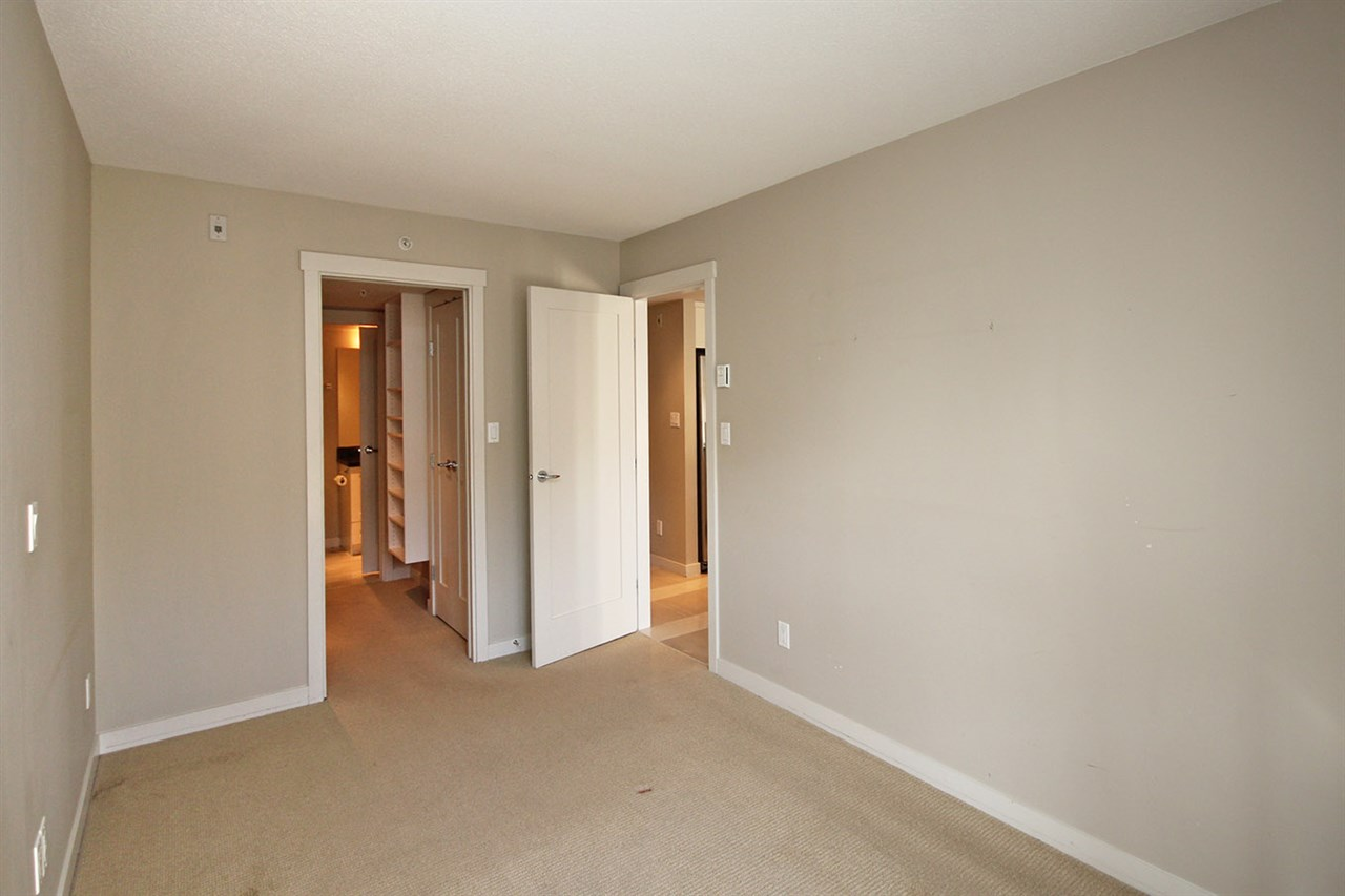 "Photo 9: 208 9373 HEMLOCK Drive in Richmond: McLennan North Condo for sale in ""MANDALAY"" : MLS® # R2138369"
