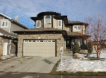 Main Photo: 6040 MAYNARD Way in Edmonton: Zone 14 House for sale : MLS(r) # E4051466
