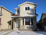 Main Photo: 4211 35 Street in Edmonton: Zone 29 House for sale : MLS(r) # E4053397