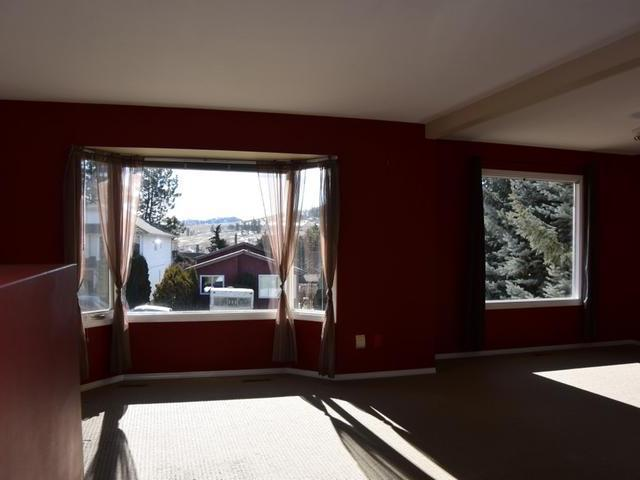 Photo 3: Photos: 2062 GLADSTONE DRIVE in : Sahali House for sale (Kamloops)  : MLS® # 139217