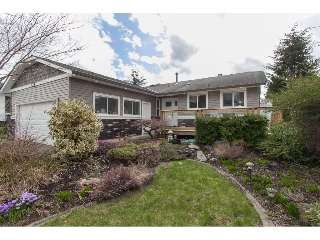 Main Photo: 18274 56B Avenue in Surrey: Cloverdale BC House for sale (Cloverdale)  : MLS® # R2148216
