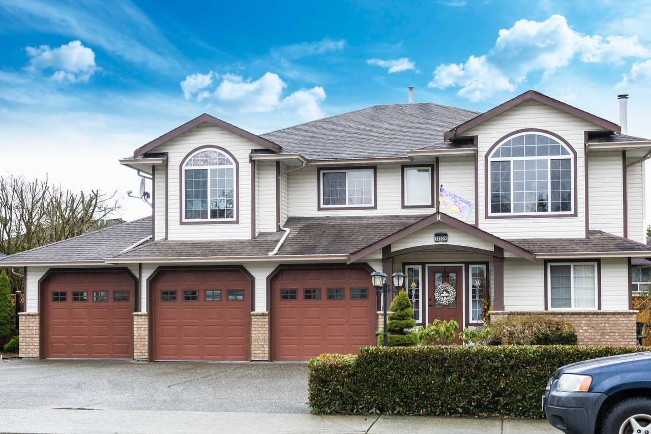 FEATURED LISTING: 12759 228 Street Maple Ridge