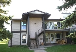 Main Photo: 2111 SADDLEBACK Road in Edmonton: Zone 16 Carriage for sale : MLS(r) # E4059597