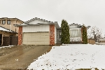 Main Photo: 946 BURLEY Drive in Edmonton: Zone 14 House for sale : MLS(r) # E4060991