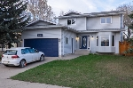 Main Photo: 2919 104 Street in Edmonton: Zone 16 House for sale : MLS(r) # E4063444