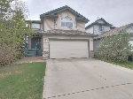 Main Photo: 104 FOXHAVEN Crescent: Sherwood Park House for sale : MLS(r) # E4063899