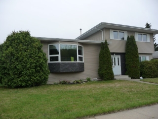 Main Photo: 11303 35 Avenue in Edmonton: Zone 16 House for sale : MLS(r) # E4064053