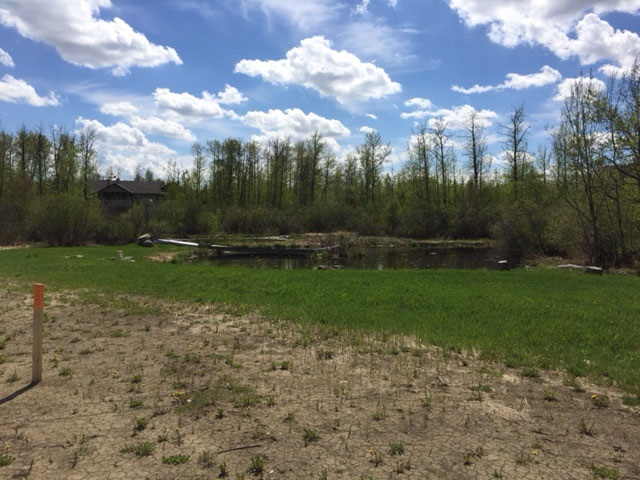 Main Photo: #240, 50446 RR 232: Rural Leduc County Rural Land/Vacant Lot for sale : MLS® # E4065663