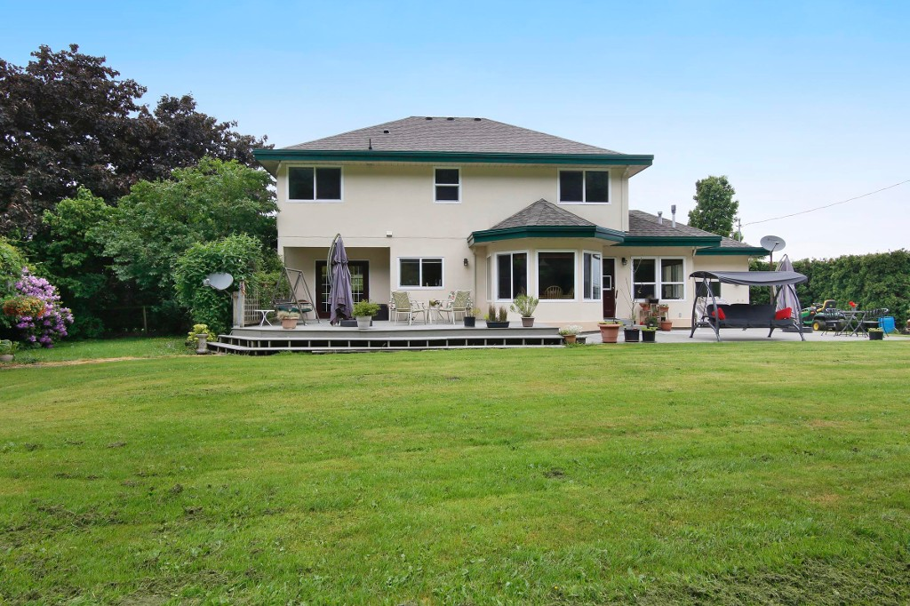 "Photo 14: 40218 WELLS LINE Road in Abbotsford: Sumas Prairie House for sale in ""SUMAS PRAIRIE"" : MLS(r) # R2172038"