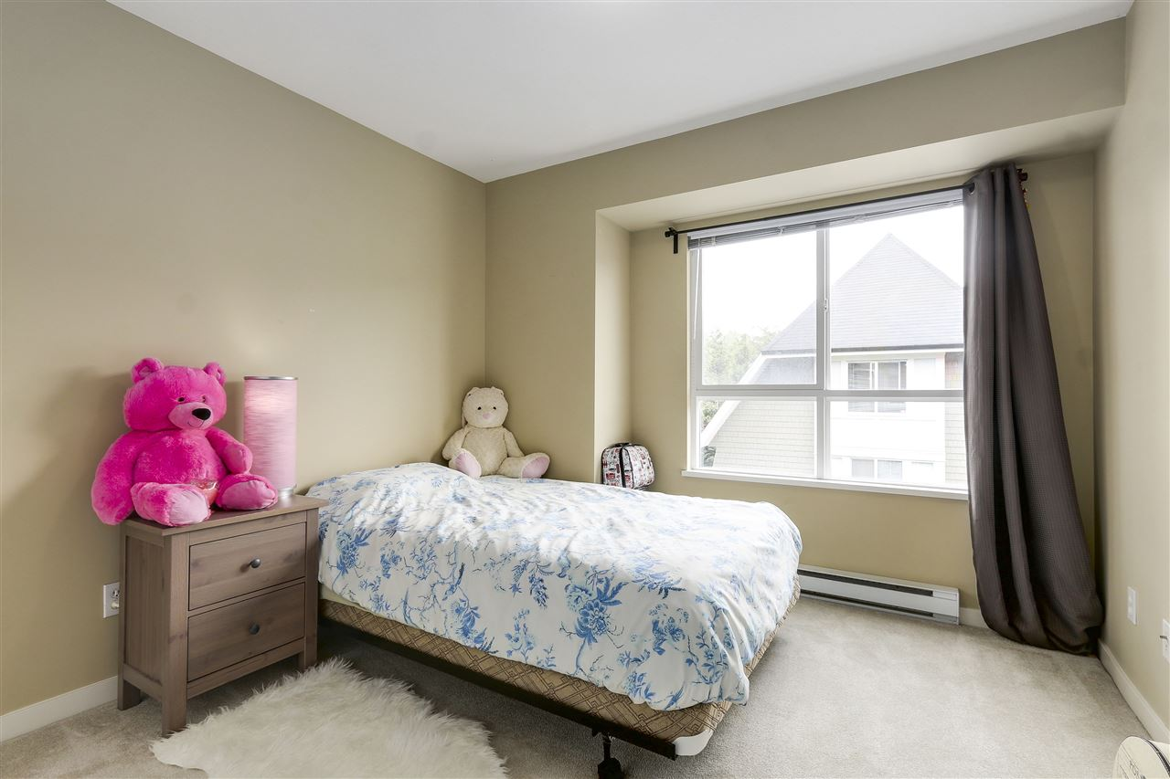 "Photo 11: 39 9133 SILLS Avenue in Richmond: McLennan North Townhouse for sale in ""LEIGHTON GREEN"" : MLS(r) # R2172228"