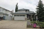 Main Photo: 3650 31A Street in Edmonton: Zone 30 House for sale : MLS(r) # E4067415
