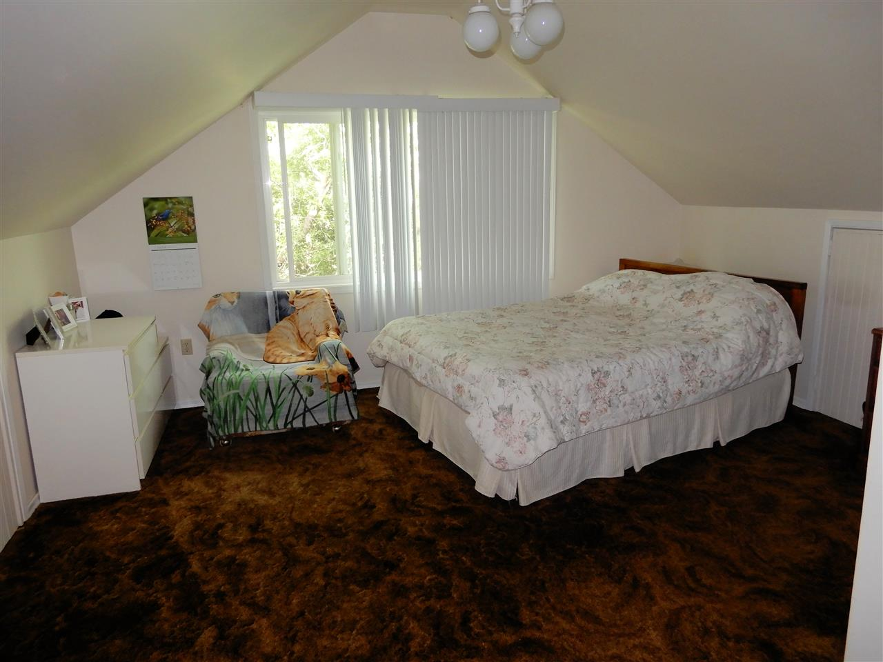 Photo 20: 55109 Range Road 260: Rural Sturgeon County House for sale : MLS® # E4068603