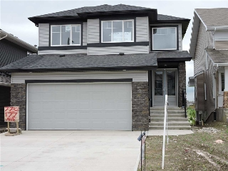 Main Photo: 7732 177 Avenue in Edmonton: Zone 28 House for sale : MLS(r) # E4068682