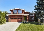 Main Photo: 11756 35 Avenue in Edmonton: Zone 16 House for sale : MLS(r) # E4070613