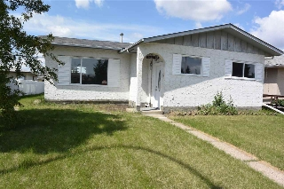 Main Photo: 13420 66 Street in Edmonton: Zone 02 House for sale : MLS® # E4071380