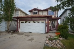 Main Photo: 3323 27 Avenue in Edmonton: Zone 30 House for sale : MLS® # E4074999