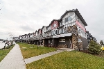 Main Photo: 1632 33A Street in Edmonton: Zone 30 Townhouse for sale : MLS® # E4076140