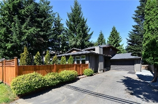 Main Photo: 624 Treanor Avenue in VICTORIA: La Thetis Heights Single Family Detached for sale (Langford)  : MLS® # 382150