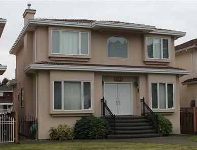 Main Photo: 3908 PINE Street in Burnaby: Burnaby Hospital House for sale (Burnaby South)  : MLS® # R2198009