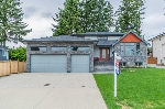 Main Photo: 2215 PARADISE Avenue in Coquitlam: Coquitlam East House for sale : MLS® # R2202665