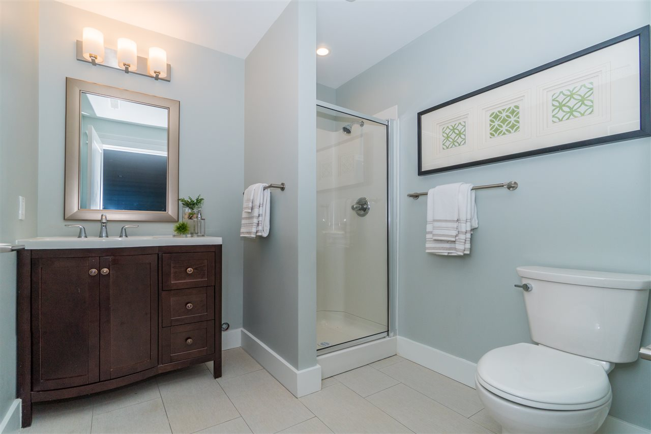 Photo 18: 2215 PARADISE Avenue in Coquitlam: Coquitlam East House for sale : MLS® # R2202665