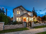 Main Photo: 1392 W 47TH Avenue in Vancouver: South Granville House for sale (Vancouver West)  : MLS® # R2202857