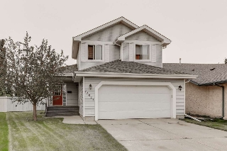 Main Photo:  in Edmonton: Zone 27 House for sale : MLS® # E4081527