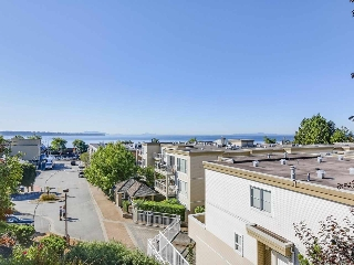 "Main Photo: 1165 VIDAL STREET: White Rock Townhouse for sale in ""Montecito by the Sea"" (South Surrey White Rock)  : MLS® # R2204534"