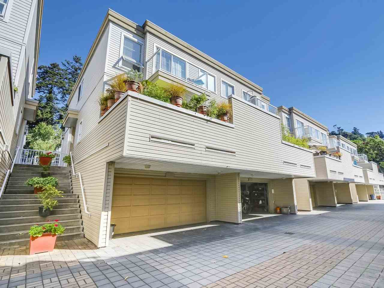 "Photo 20: 1165 VIDAL STREET: White Rock Townhouse for sale in ""Montecito by the Sea"" (South Surrey White Rock)  : MLS® # R2204534"