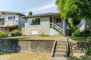 Main Photo: 325 E 64TH Avenue in Vancouver: South Vancouver House for sale (Vancouver East)  : MLS® # R2209070