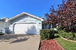 Main Photo: 3640 33 Street in Edmonton: Zone 30 House for sale : MLS® # E4084967