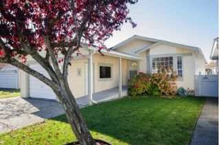 "Main Photo: 5555 TIDEWATER Bay in Delta: Neilsen Grove House for sale in ""SOUTH POINTE"" (Ladner)  : MLS® # R2218279"