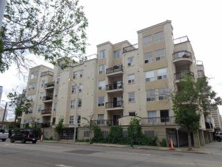 Main Photo:  in Edmonton: Zone 12 Condo for sale : MLS® # E4088264