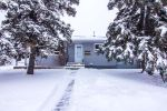 Main Photo: 13203 107 Street NW in Edmonton: Zone 01 House for sale : MLS® # E4094611