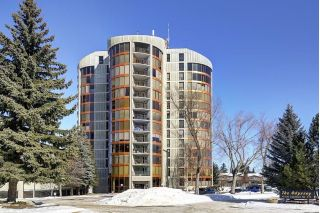 Main Photo: 241 20 COACHWAY Road SW in Calgary: Coach Hill Condo for sale : MLS® # C4167445