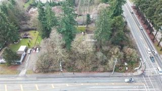 Main Photo: 8380 - 8390 160 Street in Surrey: Fleetwood Tynehead Home for sale : MLS®# R2243974