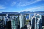 "Main Photo: PH6 1288 W GEORGIA Street in Vancouver: West End VW Condo for sale in ""Residences on Georgia"" (Vancouver West)  : MLS® # R2246566"