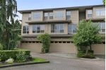 "Main Photo: 36 16655 64 Avenue in Surrey: Cloverdale BC Townhouse for sale in ""Ridgewoods"" (Cloverdale)  : MLS® # R2249993"