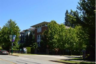 Main Photo: 404 6888 SOUTHPOINT Drive in Burnaby: South Slope Condo for sale (Burnaby South)  : MLS®# R2254189