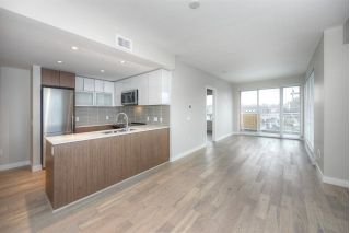 "Main Photo: 303 688 E 19TH Avenue in Vancouver: Fraser VE Condo for sale in ""THE BOLDON FRASER"" (Vancouver East)  : MLS®# R2254291"