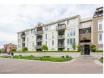"Main Photo: 207 2 RENAISSANCE Square in New Westminster: Quay Condo for sale in ""THE LIDO"" : MLS®# R2264989"
