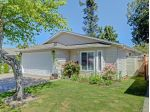 Main Photo: 19 7570 Tetayut Road in SAANICHTON: CS Hawthorne Manu Double-Wide for sale (Central Saanich)  : MLS®# 391470