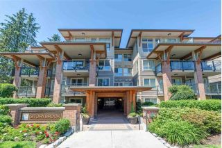 "Main Photo: 215 7131 STRIDE Avenue in Burnaby: Edmonds BE Condo for sale in ""STORYBROOK"" (Burnaby East)  : MLS®# R2280708"