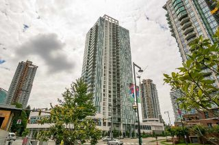 "Main Photo: 706 13398 104 Avenue in Surrey: Whalley Condo for sale in ""UNIVERSITY DISTRICT - ALUMNI"" (North Surrey)  : MLS®# R2281575"